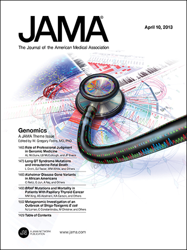 """an analysis of the topic of the euthanasia in the practice of the american medical association Euthanasia euthanasia is defined by the american medical association as """"the administration of a lethal agent by another person to a patient for the purpose of relieving the patient's intolerable and incurable suffering"""" (american medical association 2014."""